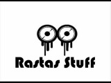 Armenian rap RASTAS STUFF-avel pakas