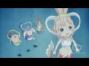 One Piece 547 / Ван Пис 547 серия / One Piece - 547 / Ван Пис - 547 / Одним Куском 547 / Большой Куш - 547 naruto-sasuki