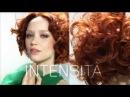 Goldwell Colorance - Parrucchiere per donna: Massimo Decataldo