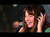 Lavender Diamond - There's A Perfect Love For Me (Live on KEXP)