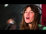 Lavender Diamond - Forgive (Live on KEXP)