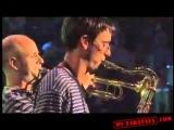 Blur feat. Terry Hall - Nite Klub (Taratata, 26th May 1996)