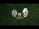 Siena-Juventus preview
