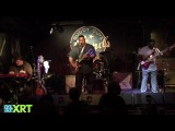Larry McCray LIVE from Buddy Guy's Legends!