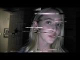 Паранормальное явление 4. Русский трейлер.(HD)