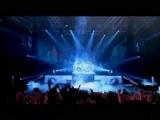 Joey Jordison(Slipknot) vs Daniel Erlandsson(Arch Enemy) drums battle
