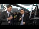[My1Wrestling.ru] The JBL & Cole Show: Episode 4, December 21, 2012