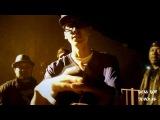 Beat Bop Scholar - Authentic Minded PROMO Feat. Percee P, Craig G, Sadat X, Louieville Sluggah