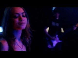Рычаги машин - e`Bash Party 03.10.12 (кл. Арктика) - СПБ