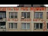 Рычаги машин - Пишу на стенах