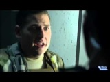 Call of Duty Modern Warfare 3 the vet and the noob (RUS).mp4