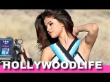 Selena Gomez Disses Justin Bieber In New Song: Rule The World
