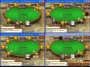 Видео_SNG_турниры_20_DON_подъем_по_лимитам_на_PokerStars_VIII_ru_natnal_don20_part8