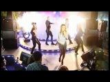 Sevda Yahyayeva - Heç qayıtma (Offical Video New Clip) (Exclusive)