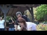 Lena Katina Fan Meet Up in Los Angeles, CA - May 29th, 2010 - Video 12 of 13 HD