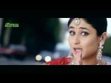 Ek Baar To India - Живи для меня  Jeena Sirf Merre Liye (2002)