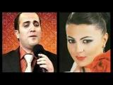 Gulay ft Eldeniz - Biz Niye Unudaq Bir Birimizi wWw.MiD.aZ.wmv
