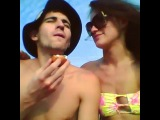 dama_kozyr video