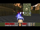 Прохождение Ultimate Doom The Shores of Hell Level 9: Tower of Babel