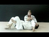 Jiu Jitsu Arm Bar Escape | Renzo Gracie Weston FL