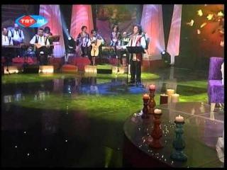 Cem Gürdal - Altın Kibik-Kumuk Türkleri