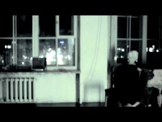 "Сам и Эс-Ти (Мама Ро), Use Magnum и ОдинТри - ""Разные/Равные"" (2013)"