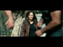 Rust and Bone (2012) Trailer