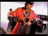 Luniz - I Got 5 On It (remix) (feat. Richie Rich, Spice 1, E-40, Shock G) (Music Video)