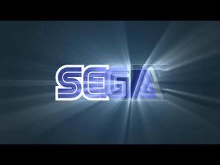 SEGA (new) [Звуки вызывающие оргазмы!]