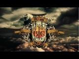 House of the Big Wheel Part 2 Hei Hei and King Kahuna