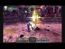 Dragon Nest Sea Inquisitor Pvp Match
