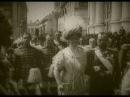 Николай II (Второй) / Сорванный триумф (Часть 4/5)