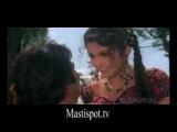 Parampara Old Hindi Movie Amir Khan [Part 2/15]