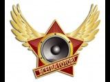 DJ BOB РАДИО ПИОНЕР FM DANCE LIVE MIX 10 (2013)