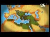 Османская империя против христиан. 2. Владыки sl