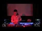 Vadim Soloviev @ Royal DJ TV - 04.04.2012