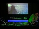 Vadim Soloviev @ Royal DJ TV - 23.01.2012