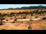 клип Fisherspooner - Never Win (Benny Benass remix) от МотоМир