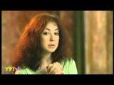 Юнона и авось - 200 лет спустя
