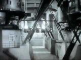Zwischenfall - flucht ( Metropolis Version)