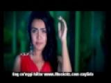 Bojalar ft Umidaxon & Ruhshona & Shahzod -Aytolmayman {Andijonlik Mehmon filmiga Soundtrack}
