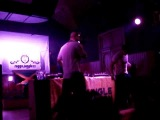 08012012 Mr Kingston feat Steppa Style LIVE @ new year bash (SP B) part 2