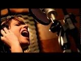 Tamara Angel - Oi - Video Clipe