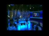 Robin Stjernberg On My Mind - BingoLotto 4/11 2012