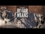 BY FAIR MEANS - lost tales from gnarlberg (subtitles)
