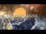 Belledonne - Through the eyes of Nicolas Luque