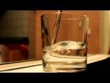 Voda.mpg
