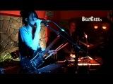 RAINBOW ARABIA - OMAR K - LIVE