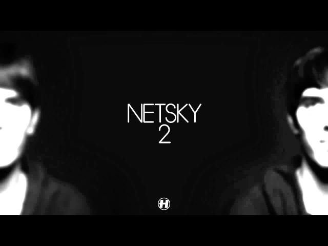 Netsky -
