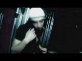 Vadim Zhukov - Goodbye(Music Video)